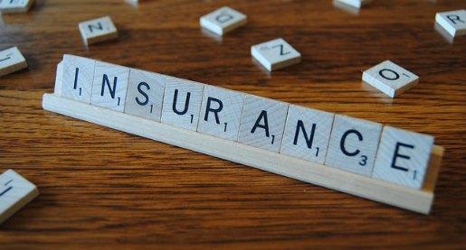 Pelajari 5 Istilah Asuransi Ini, Agar Tak  Gagal Paham !