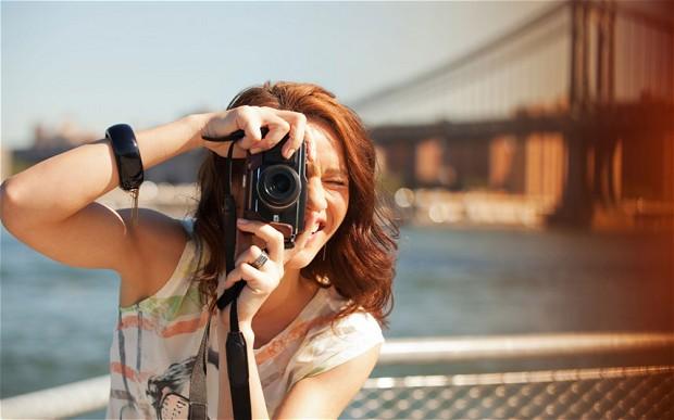 3 Alasan Utama Dalam Mempelajari Fotografi