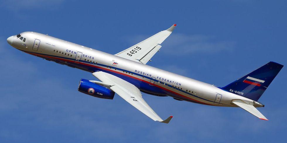 Pesawat Komersil Dapat Lewati Jalur Selatan Jawa Mulai Tanggal 12 Oktober
