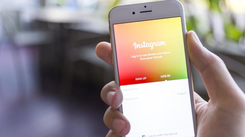 Simak Cara Kreatif Untuk Mengolah Konten di Instagram !