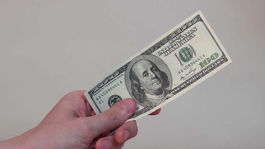 Penggunaan Uang Tunai Masih Dominan di Asia Pasifik
