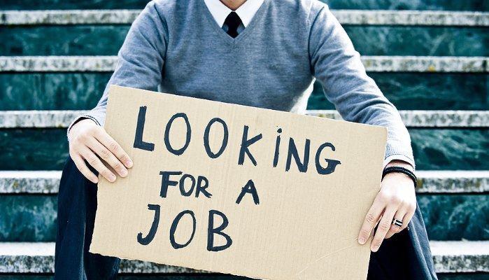 Simak Tips Keuangan Agar Tetap Stabil Walau Dalam Kondisi Tak Bekerja !