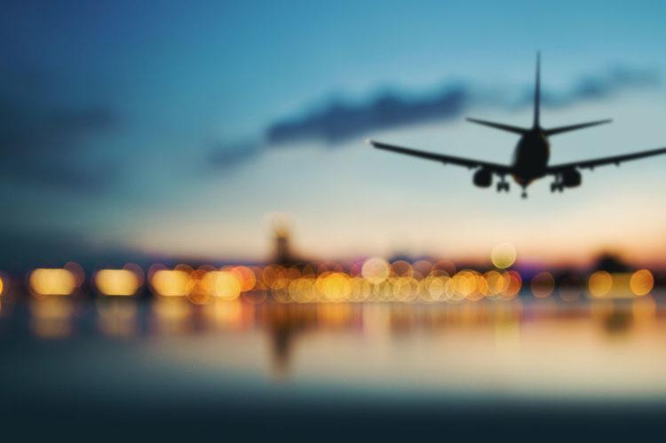 Simak Trik Tiket Pesawat Agar Tak Hangus Ketika Libur Panjang
