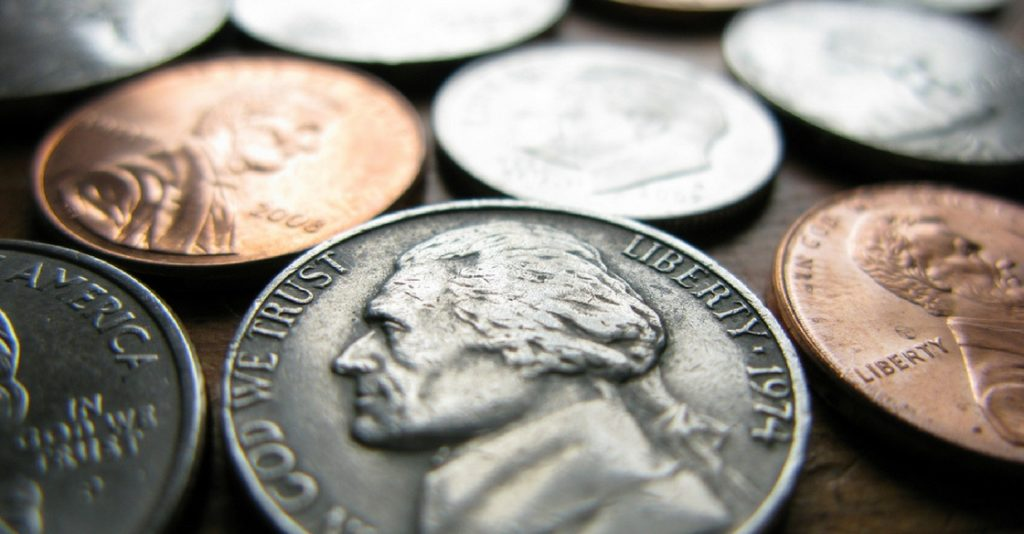 4 Cara Dewasa Sikapi Keuangan