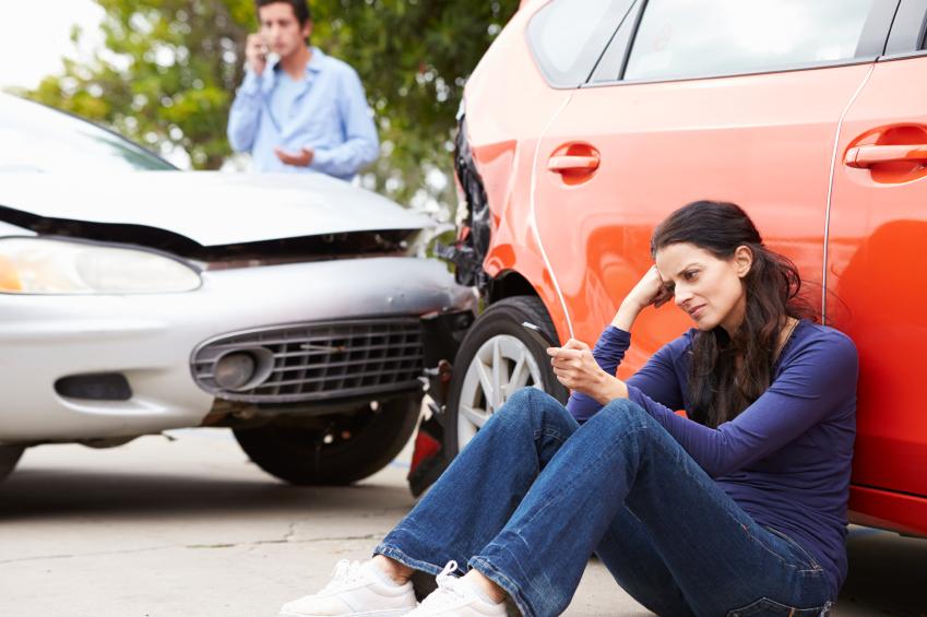Cara Klaim Asuransi Mobil yang Terbakar