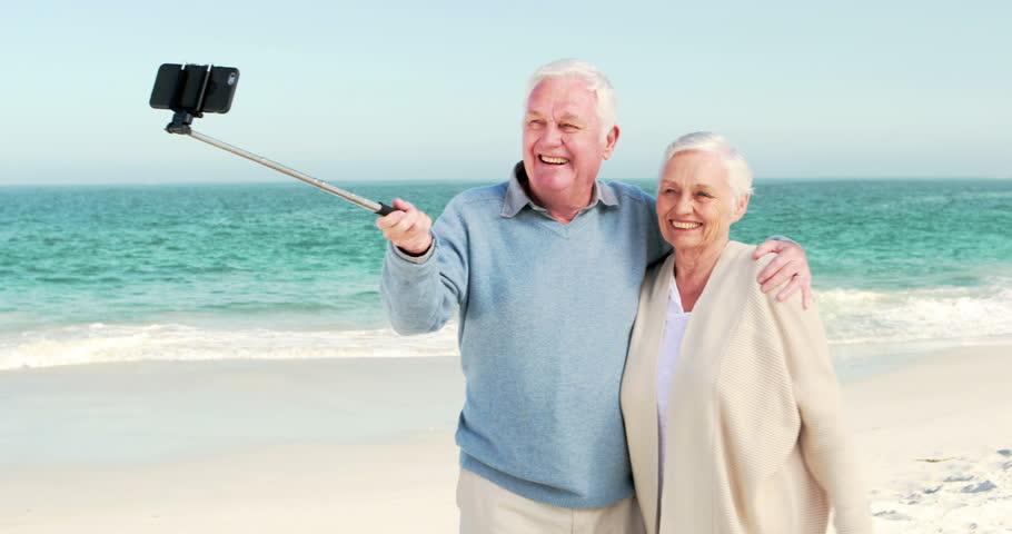 Gunakan Masa Pensiun Untuk Peroleh Pundi-pundi dengan Bisnis yang Tepat