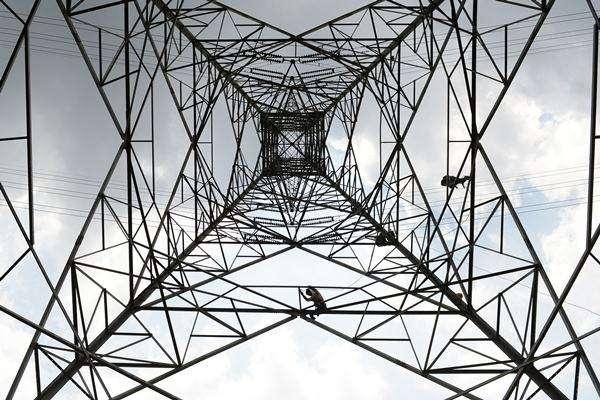 PLN  Siapkan Listrik 5 MW demi Dongkrak Industri di Selat Lampa