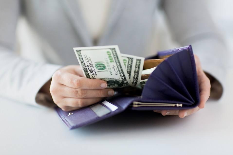 Jangan Malu, Lakukan Hal Ini Ketika Keuangan Makin Tipis !