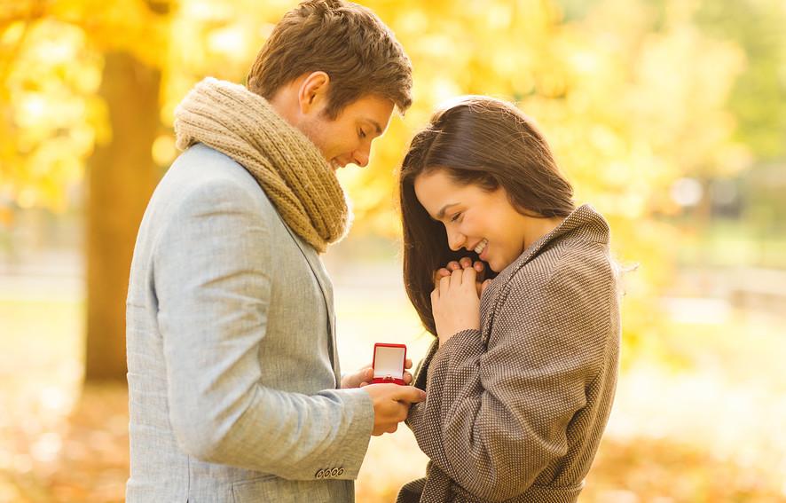 5 Tips Kelola Keuangan Untuk Pasangan Baru