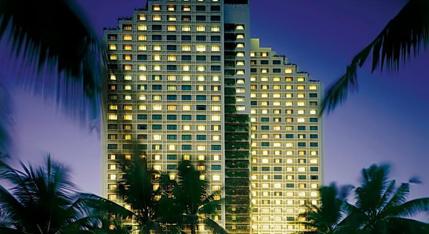 Yuk Nikmati Kuliner Mangga Harum Manis di Hotel Berkelas Dunia !