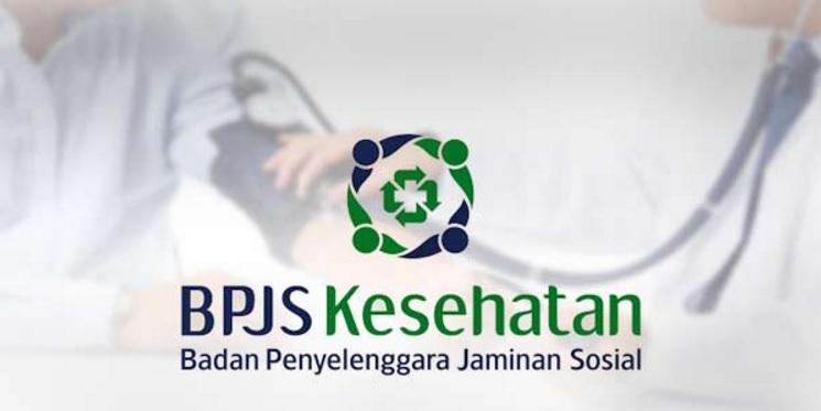 Tidak Kena Sanksi Bagi RS Swasta yang Belum Bergabung BPJS Kes