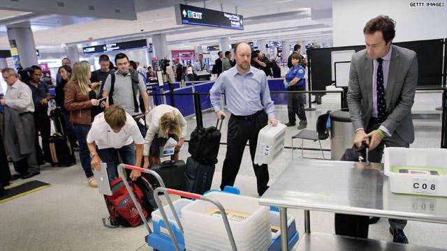 Pakai Siasat Ampuh Ini, Untuk Dapat Tiket Pesawat Promo