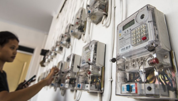PLN Terus Himbau Untuk Waspada Penipuan Modus Jualan Peralatan Listrik