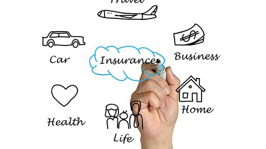 Deretan Kesalahan Asuransi Bisa Buat Masa Depan Sulit
