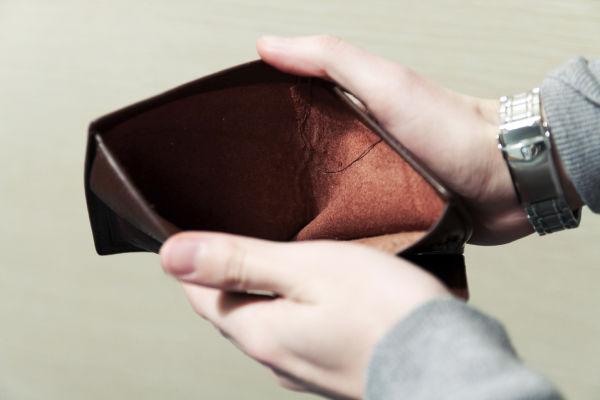 Dompet Sering Kosong? Simak Cara Menghemat Uang Belanja !