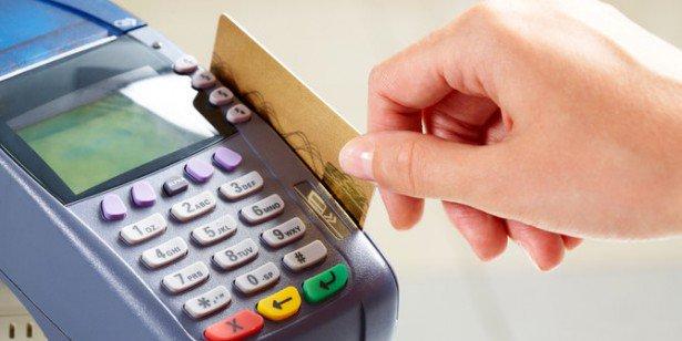 Jangan Bayar Tagihan Ini Dengan Kartu Kredit !