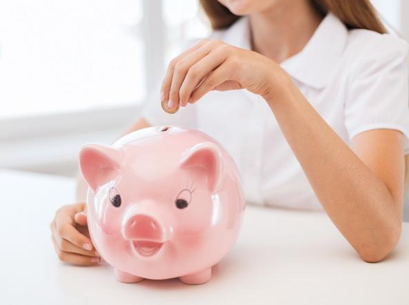 Deretan Mitos Finansial yang Buat Sulit Kaya