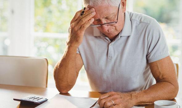 Bagi Pensiunan, Jangan Remehkan Risiko Finansial Ini !