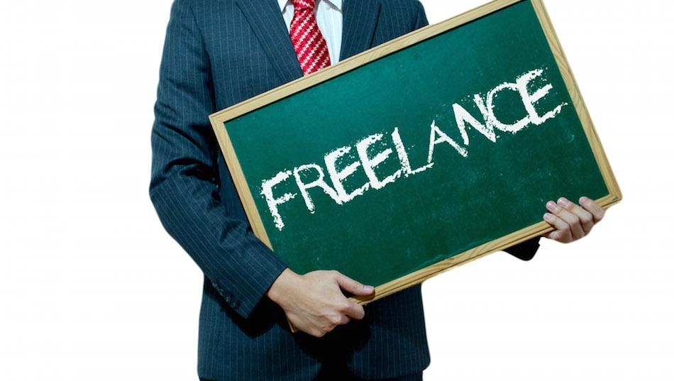 Simak Cara Atur Keuangan yang Tepat untuk Para Freelancer !