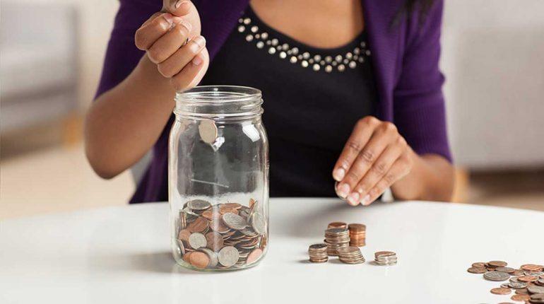 Usia 35 Tahun Harus Pintar Atur Keuangan Agar Tidak Menyesal !