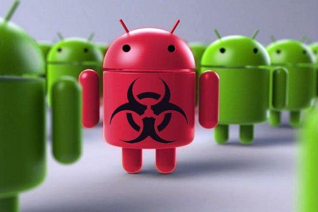 Upaya Google Atasi Penyebaran Malware di Android