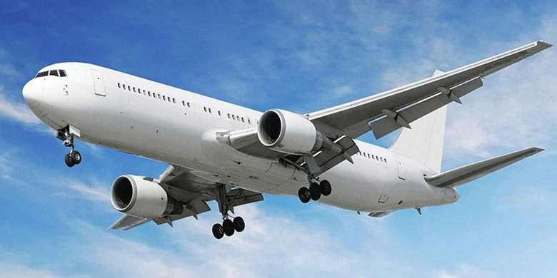 Tips Pesan Tiket Pesawat Murah Persiapan Tahun Baru