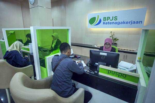 Peserta BPJS TK Nikmati Discount di Airy Rooms