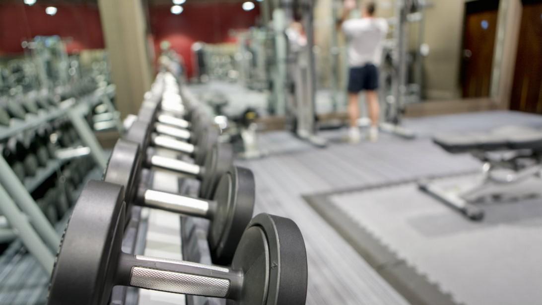 Keuangan Sering Krisis karena Gym? Simak Solusinya !