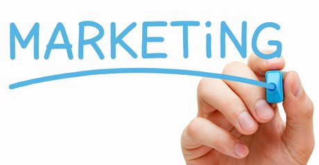 3 Strategi Marketing Sukseskan Bisnis