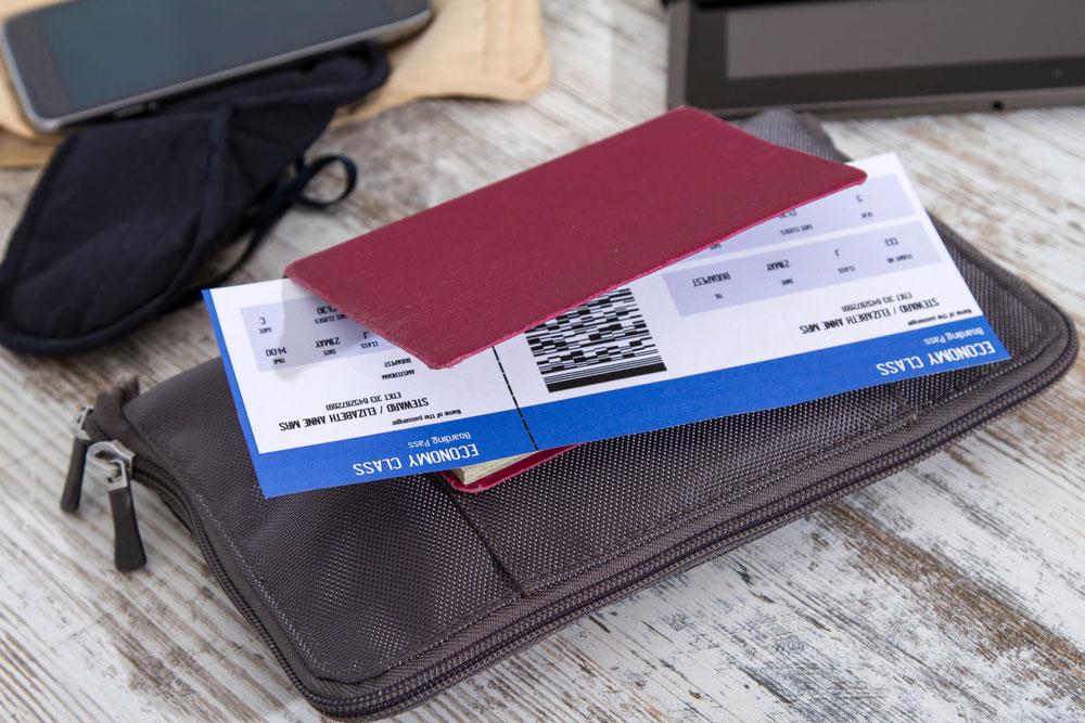 Traveler Harus Siap-siap, Harga Tiket Pesawat Akan Naik di Akhir Tahun