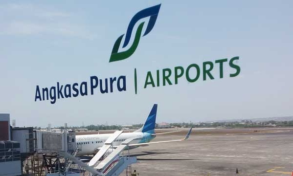 Angkasa Pura I Biaya Gratis Bagi Pesawat yang Mendarat di Kupang