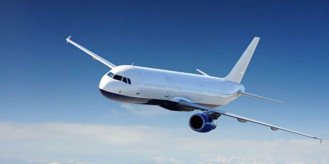 Maskapai Usulkan Harga Tiket Pesawat Naik 40%