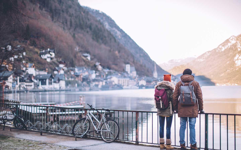 3 Cara Meminimalisir Biaya Transportasi Selama Traveling