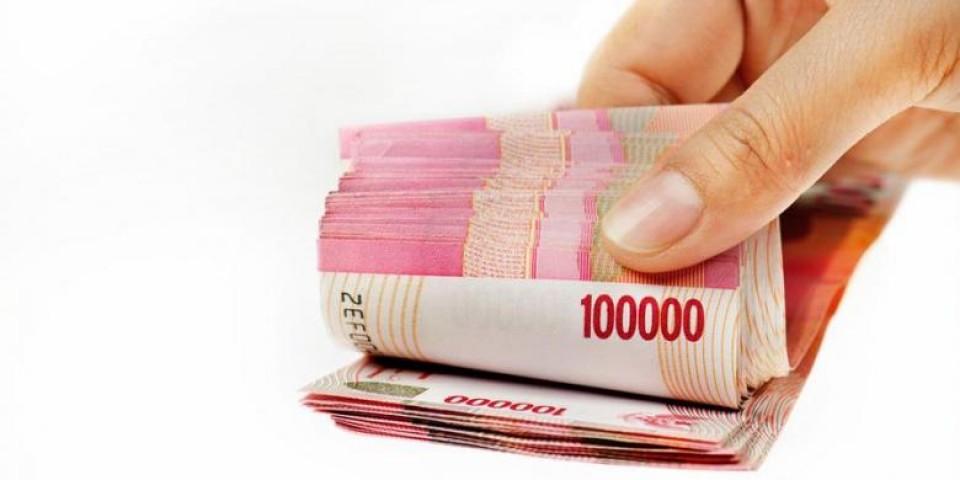 Mengapa Penting Gunakan Uang Cash Saat Belanja ?
