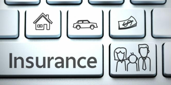 BRI Life Target Jadi Perusahaan Asuransi Jiwa Terbesar di Indonesia