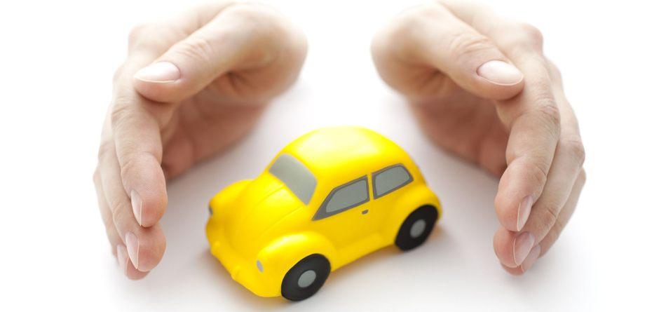 Deretan Alasan Mobil Tak Dapat Diklaim Asuransi