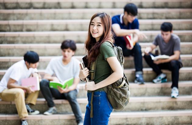Trik Atur Keuangan Khusus Untuk Pelajar