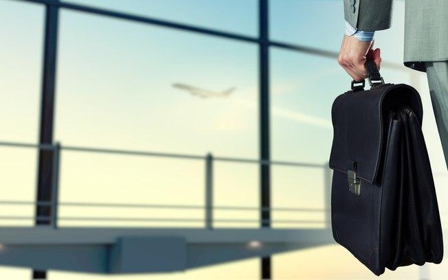 Cara Siasati Perjalanan Bisnis Menjadi Liburan yang Asyik