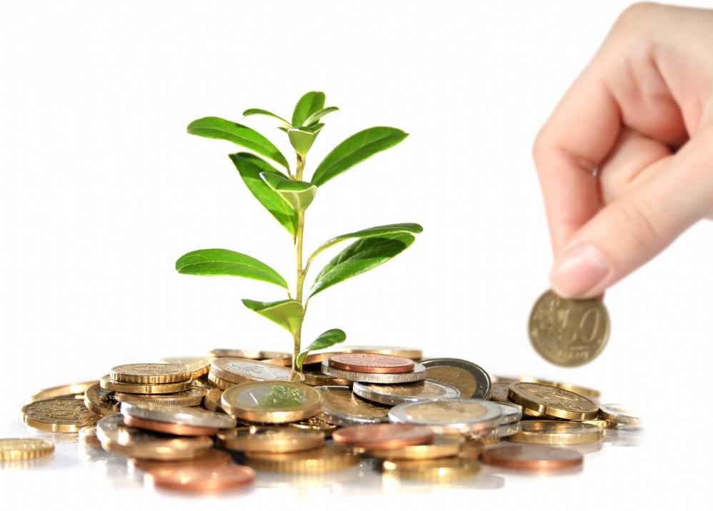 Pilih Permodalan yang Tepat untuk Memulai Sebuah Startup