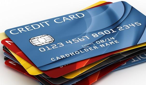 5 Hal Penting Saat Miliki Kartu Kredit Pertama Kali