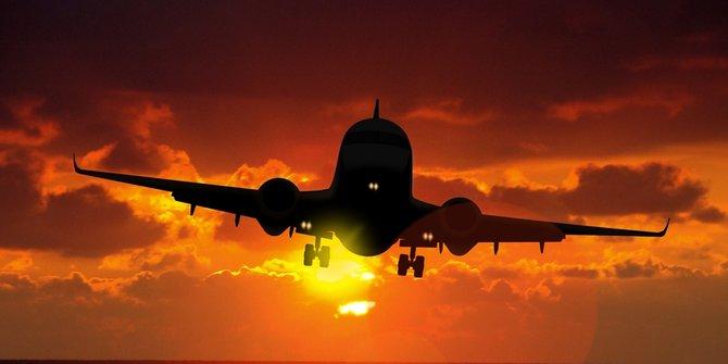 Menteri Perhubungan Sebut 3 Pilihan Lokasi Bandara Baru Sukabumi