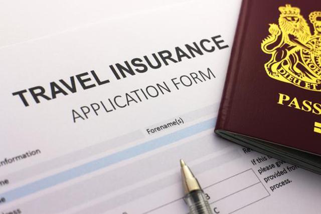 Demi Perbesar Bisnis Ritel, Jasindo Hadirkan Asuransi Perjalanan