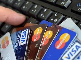Wisata Bakal Tingkatkan Transaksi Kartu Kredit di Akhir Tahun