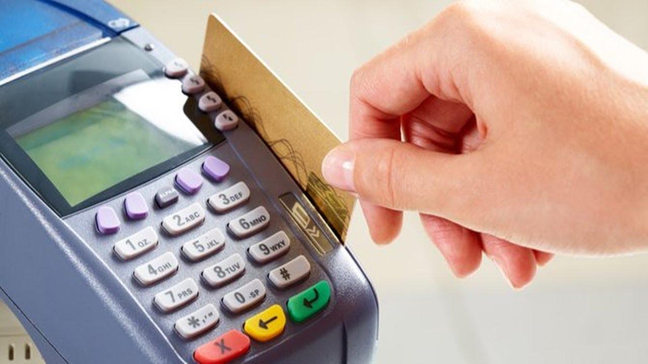 Mekanisme Pinjaman Cepat Tanpa Kartu Kredit