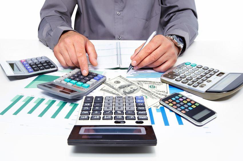 Demi Keuangan Tetap Dalam Kondisi Baik, Simak 3 Hal Ini !