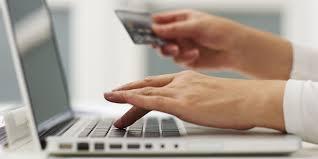 Cara Cerdas Gunakan Promo Kartu Kredit Cicilan Nol Persen