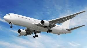 Pesawat Kargo Perintis Resmi Terbang Pertama Kali ke Papua