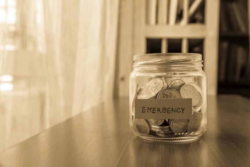 Berapa Dana Darurat yang Ditabung, Supaya Hidup Aman?