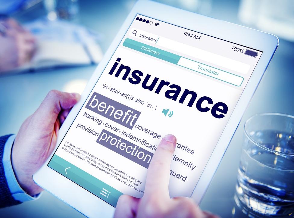 Pentingnya Digitalisasi Bahkan Dalam Asuransi