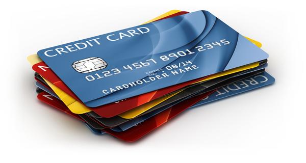 Pasarwarga Menjadi Solusi Belanja Online Tanpa Kartu Kredit